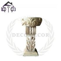 روشویی سنگی کد 1425
