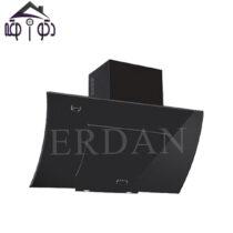 هود مدل H2 اردان