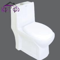توالت فرنگی مدل آدنیس کرد