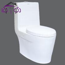 توالت فرنگی مدل آویسا کرد