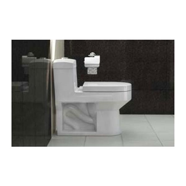 توالت فرنگی گلسار فارس مدل هلیا 70