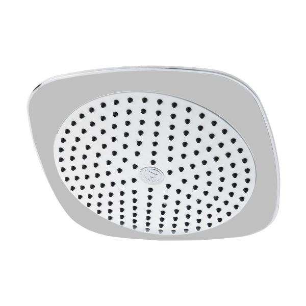 Skana Plast shower head model Atlas-M2020