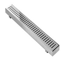 Linear flooring Direct APZ2012-850 Alcaplast ALCAPLAST