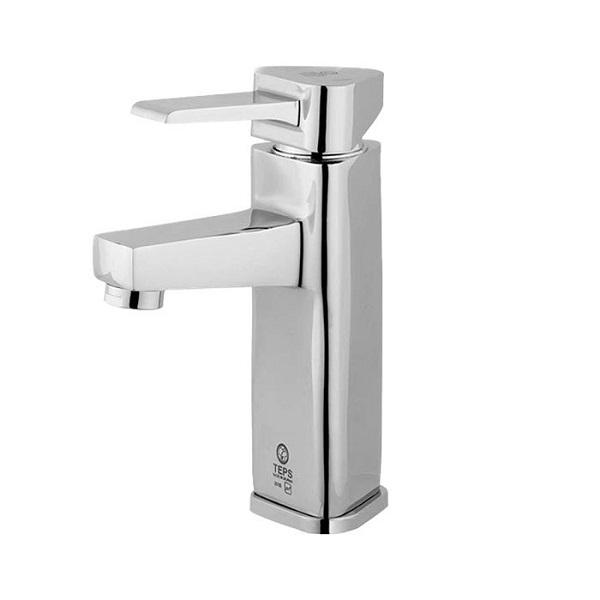Golden Bermuda Teps toilet tap