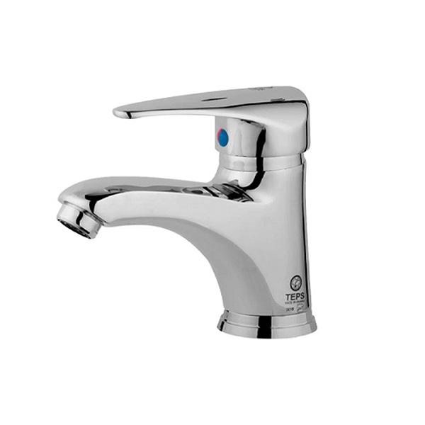 Sarah Chrome Teps toilet tap