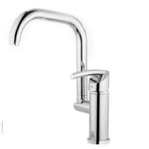 Faucet-sink-or-dishwasher-teps-model-tenso-chrome-k
