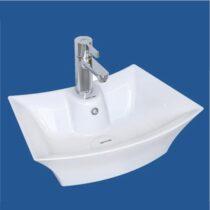 Chinese washbasin toilet model Erica