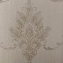 Arnica wallpaper