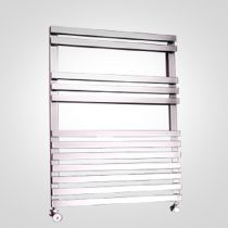 HTM stainless steel dry towel model 150