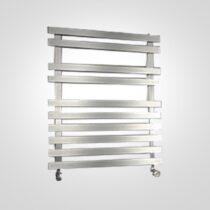 HTM stainless steel towel dryer model 110