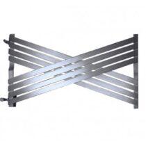 HTM stainless steel towel dryer model 180