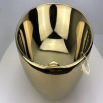 1203G luxury toilet bowl