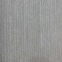 Wallpaper Selvijia Code 88721