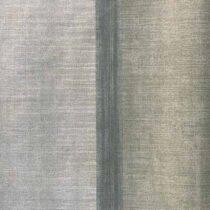 Aria wallpaper code 4045