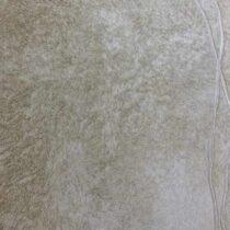 Wallpaper Selvigia Code 88756