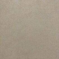 Rome wallpaper code 10136