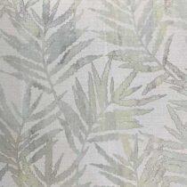 Aria wallpaper code 4015