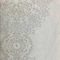 Aria wallpaper code 4000