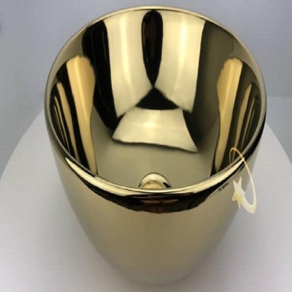 1206G luxury toilet bowl