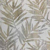 Aria wallpaper code 4019