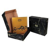 Flash tank needs luxury lotus gold model