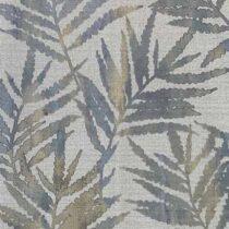 Aria wallpaper code 4017