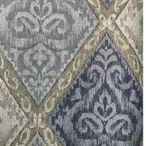Aria wallpaper code 4027