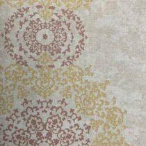 Aria wallpaper code 4008
