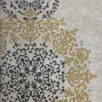 Aria wallpaper code 4009