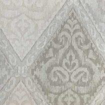 Aria wallpaper code 4024