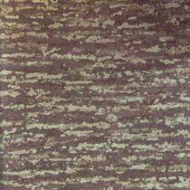 Cigarette wallpaper code 88508