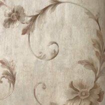 Upton Wallpaper Code 88029