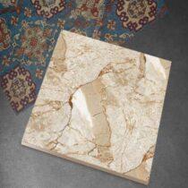 Gulf floor ceramics 2
