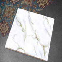 Gulf floor ceramics 3