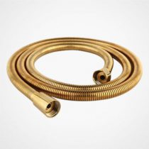 Italian golden shower hose