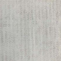 Aria wallpaper code 4050