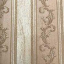 Upton wallpaper code 88059