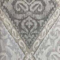 Aria wallpaper code 4023