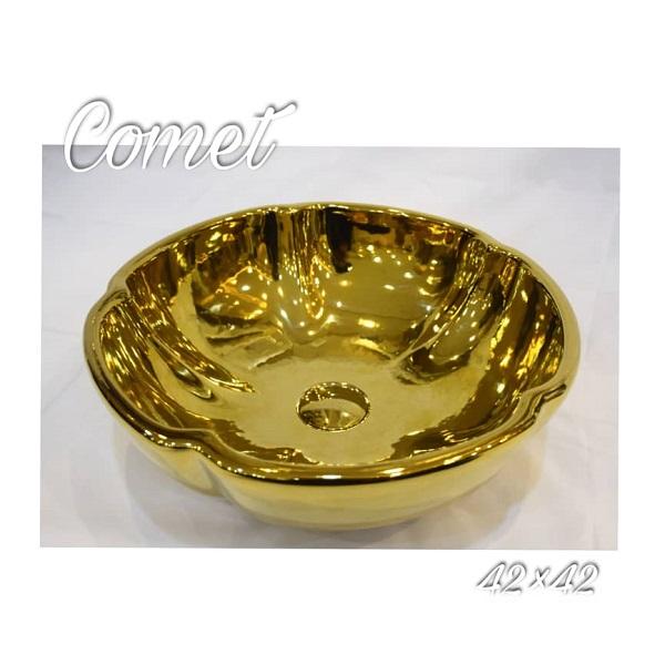 Luxury toilet bowl model MH_003