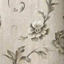 Upton wallpaper code 88027