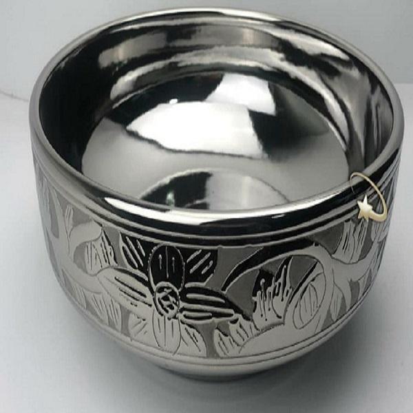 Luxury toilet bowl model 1210S