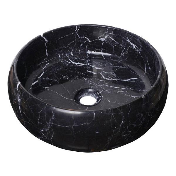 Najafabad stone toilet bowl