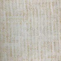 Aria wallpaper code 4051