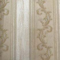 Upton wallpaper code 88060