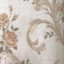 Upton wallpaper code 88030