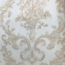 Upton wallpaper code 88015