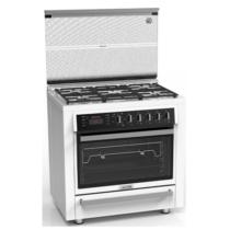 Furnished stove Fardar Alton A3W