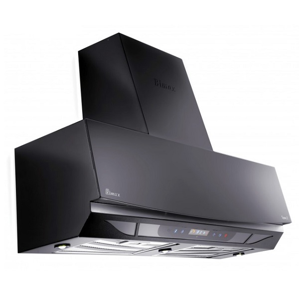 Bimax hood model 2039