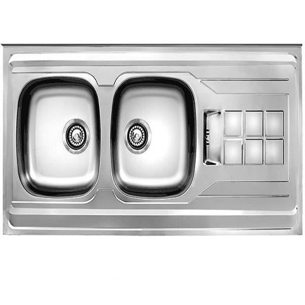 Brotherhood surface sink 151sp width 50