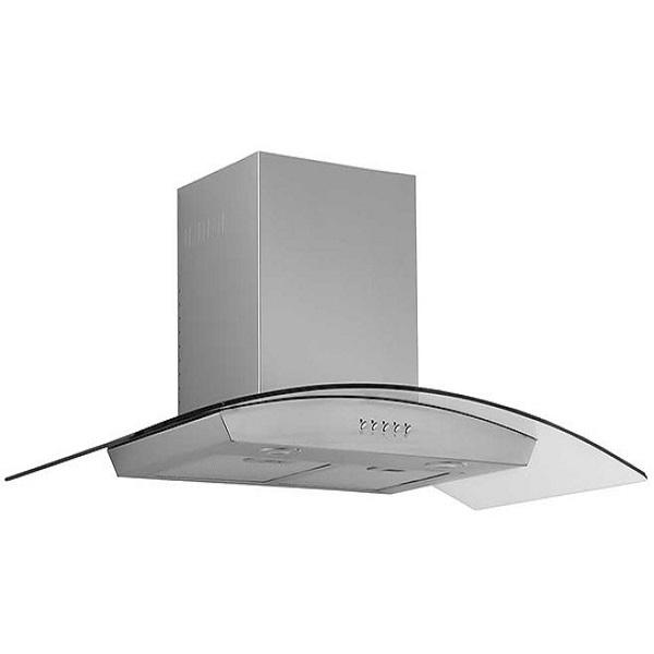 Alborz steel hood model Sa 101